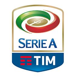 Pronòsticos Italia Serie A