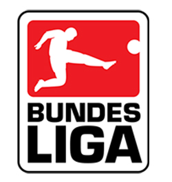 Pronòsticos Bundesliga