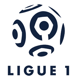 Pronòsticos Ligue 1