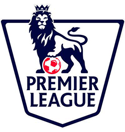 Pronòticos Premier League