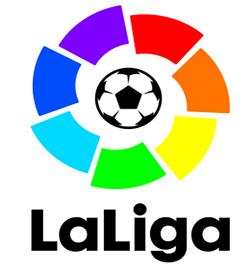 Liga Espanola