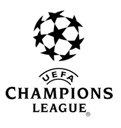 Pronósticos Champions League