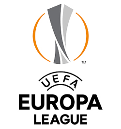 Pronósticos Europa League